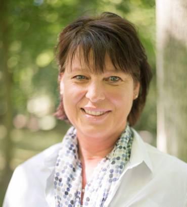 Andrea Seidel-Maass