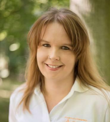Anna Bendel