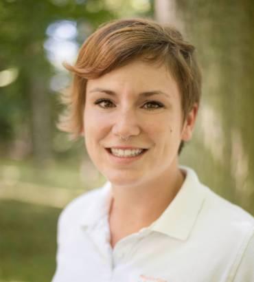 Jasmin Klenner