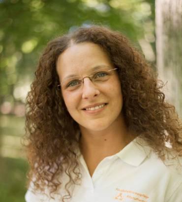 Nina Zingraff