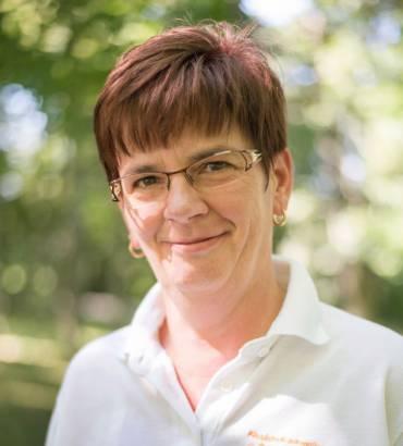 Ulrike Ihrig