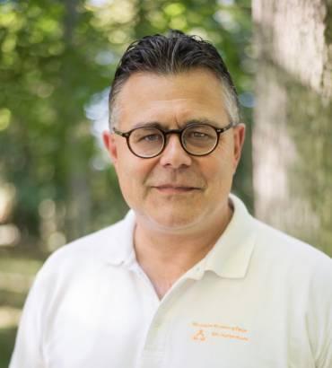 Volker Nattermann
